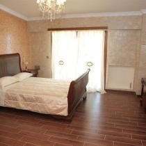 villa miriada 1 (Small)