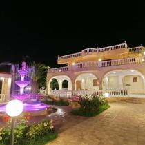 villa miriada 59 (Small) (2)