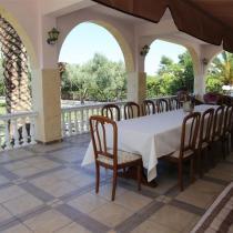 villa miriada 75 (Small)