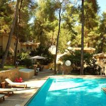 sharing-pool (11) (Large)