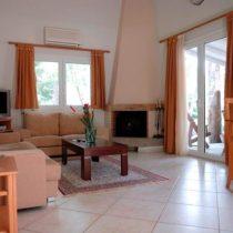 Groundfloor-livingroom (Large)