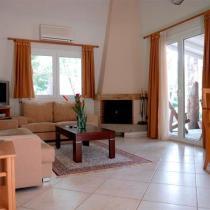 Groundfloor-livingroom (Small)
