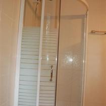 Grounfloor-bathrooms (5) (Small)
