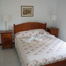 Grounfloor-bedroom (3) (Small)