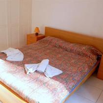 Grounfloor-bedroom2 (Small)