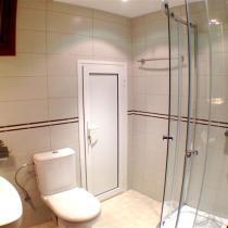 basement bathroom (Small)
