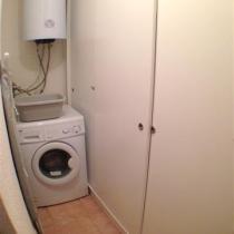 basement laundry room (Small)