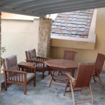 outside-balcony (2) (Small)