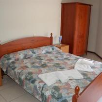 upstairs-bedroom (Small)
