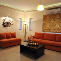 fredis 3bedrooms 2 (Small)