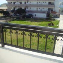 balcony1 (Large)