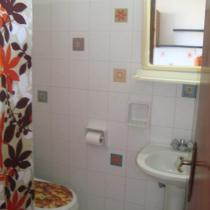 bathroom3 (Large)