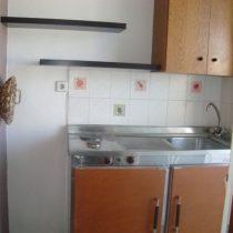 kitchen2 (Large)