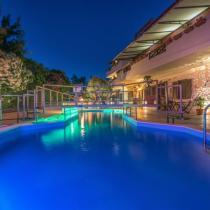 pool-area-anastasios-04 (Small)