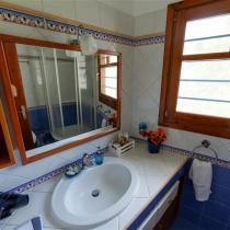 26-bathroom22S (Custom)