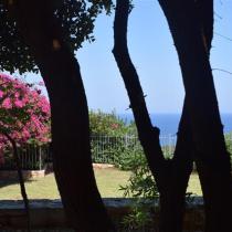 Villas Dioni Nature and Sea