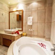 Dioni-main-bathroom (Custom)