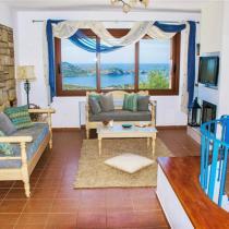 Kalipso-Living-room---Sea-view (Custom)