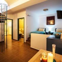Kalipso-open-bedroom-space (Custom)