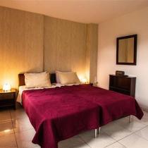 Pitho-Bedroom---First-floor (Custom)