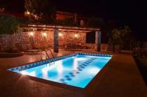 Pitho-Pool-area-by-night (Custom)