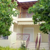 stelios-houses 4 (Small)