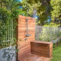 Sani Garden Shower (Small)