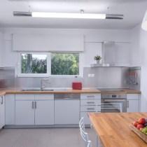 Sani Kitchen II (Small)
