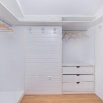 Sani LV1 Bedroom-1 Wrdb (Small)