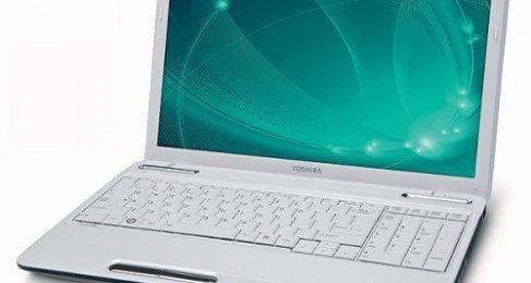 oshiba Satellite C650 Driver Download For Windows 7, 8, 10