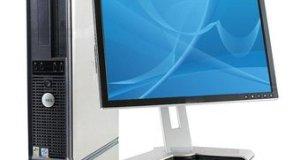 Dell Optiplex GX60 Driver Download Windows 7, 8, 10 OS 32/64-Bit
