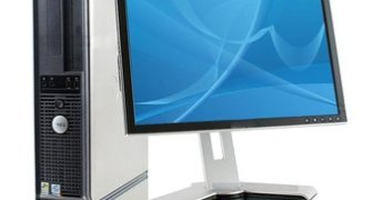 optiplex 745 drivers windows 8.1