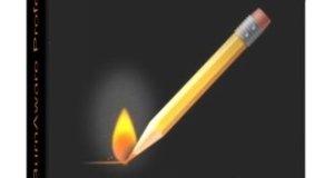 Download BurnAware | Best Burning Software 2016