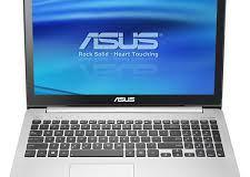 Asus k551ln Drivers Download