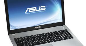 Download asus n56vz Drivers