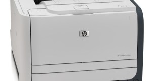 HP LaserJet P2055dn,Download Drivers For HP Laserjet p3015