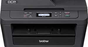 brother dcp-7065dn,Brother DCP-7065DN Drivers Download
