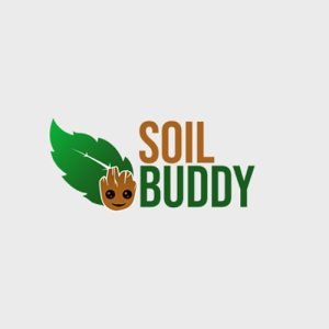 SOIL BUDDY – Organic Soil Conditioner – Neem Seed Fertiliser