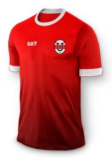 Universitario-Ultimo-7