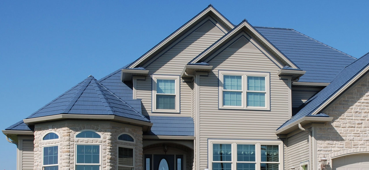 Attractive Abc Roofing Kansas City Electric Tools For Home