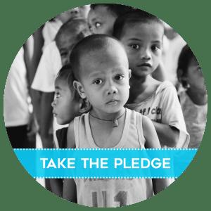 Get-Involved-Take-The-Pledge