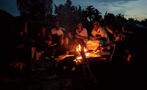 pangea educational development