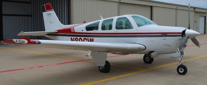 Image result for 1988 Baron58