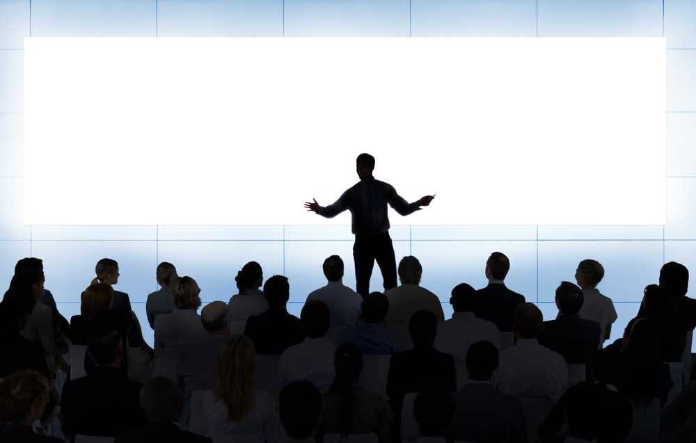 4 Easy Tricks To Create An Epic Presentation   Goalcast