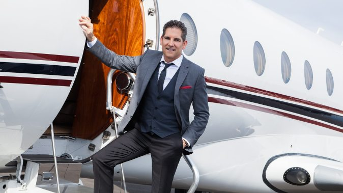 Image result for grant cardone