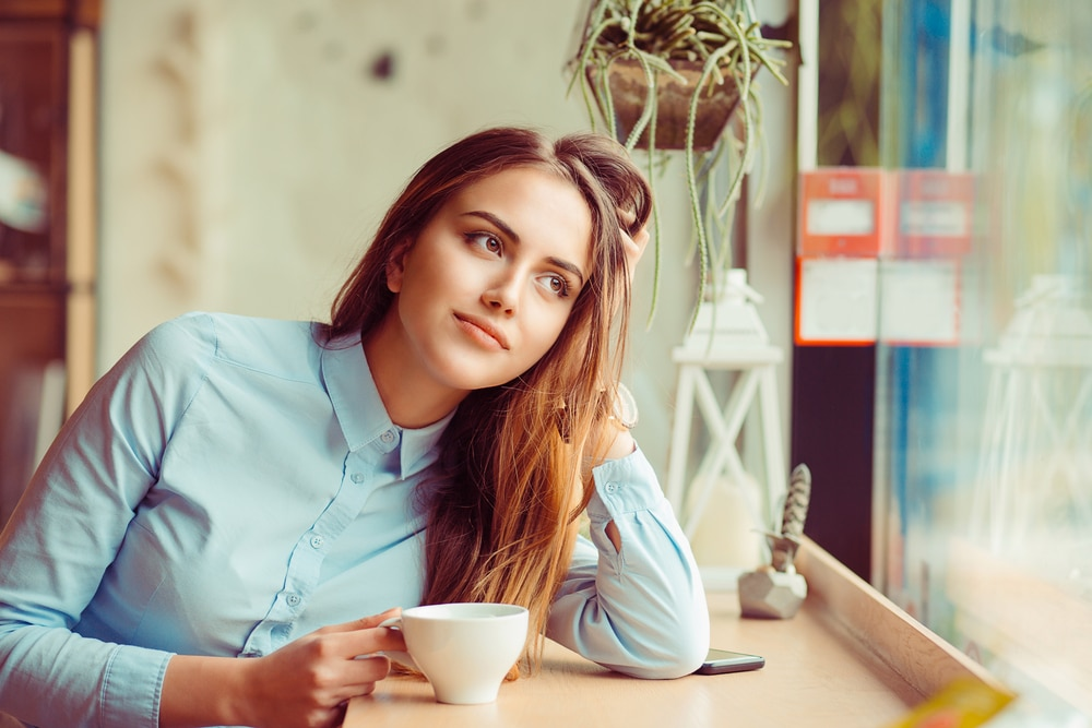 Daydreaming Is Actually a Sign of Intelligence, According to Neuroscientists