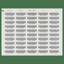 Alexandria library software tools