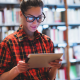 2019 Library Technology Trends