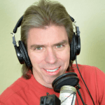 Joel Boggess - ReLaunch Podcast - Become Known in Your Niche, Coach, #1 Best Selling Author on Amazon
