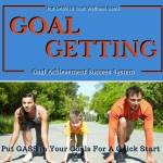 GASS for Wellness Goals Feb 2016 800 X 800